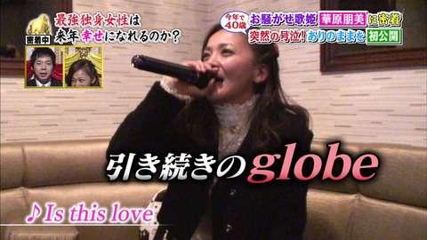 小室哲哉 globeカバーを「浜崎にしてもらいたい」 浜崎あゆみも応諾「是非!」