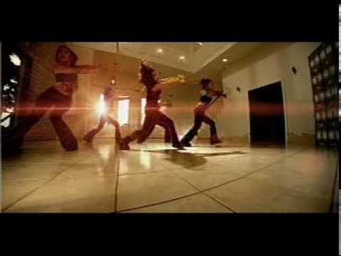 BoA - Valenti - YouTube