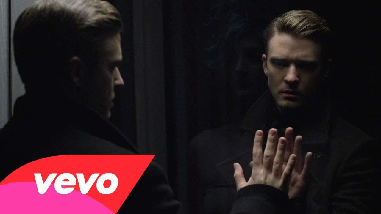 Justin Timberlake - Mirrors - YouTube