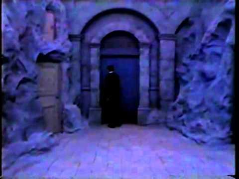 Faborite Blue cm - YouTube