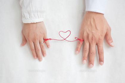 【既婚者の方へ】旦那さんと出会ったとき、運命を感じましたか?