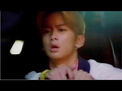 アルペン CM 加藤晴彦 1996年 「待ち合わせクリスマスツリー」篇 - YouTube