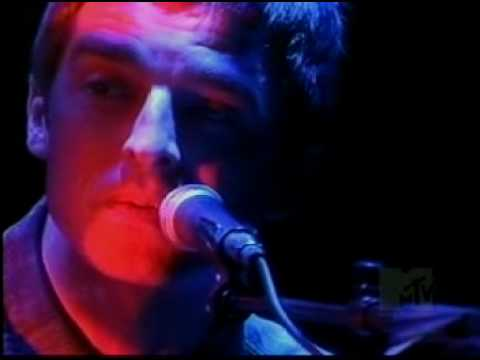 Whatever-Oasis - YouTube