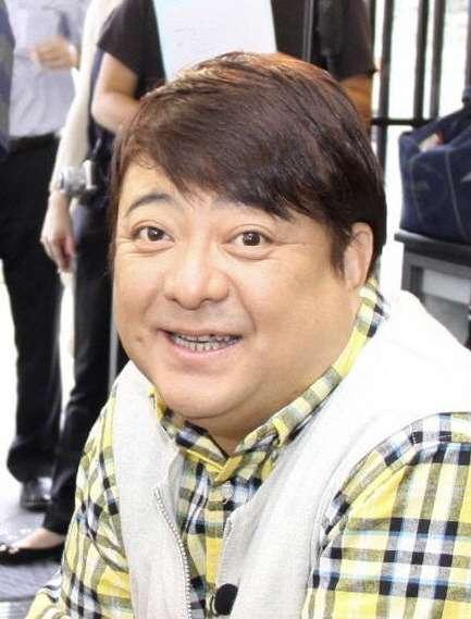 彦摩呂 3カ月で20キロ減量に成功 低糖質ダイエット法で無理なく (デイリースポーツ) - Yahoo!ニュース