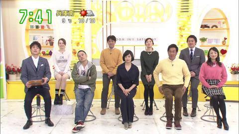 関ジャニ∞渋谷すばる、注文だらけの謝罪劇にマスコミあ然!「有名菓子贈呈」の裏工作も…。