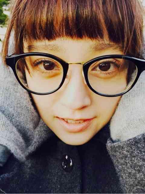 寒い。|安達祐実 オフィシャルブログ powered by Ameba