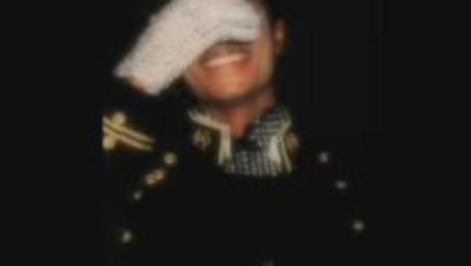 Michael Jackson - P.Y.T. Demo - Video Dailymotion