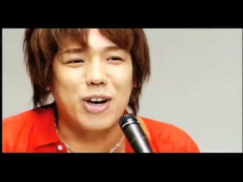スキマスイッチ / 全力少年 - YouTube
