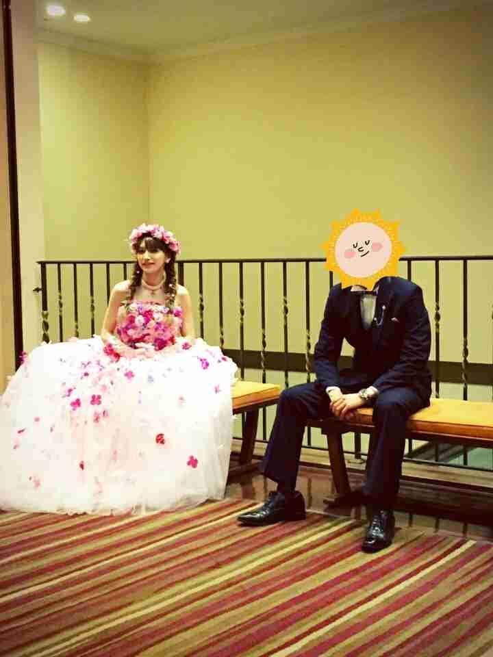 二次会♪ 後藤真希オフィシャルブログ「MAKI GOTO OFFICIAL BLOG」Powered by Ameba