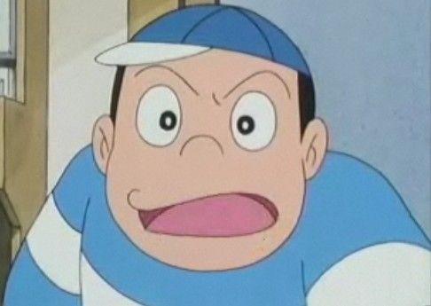 アニメなどに大人げなくつっこむトピ
