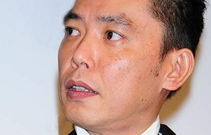 太田光、中国人女性の「日本人はもっとしっかりしろ」発言にブチ切れ「お前らが合わせろよ!」