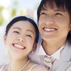 好きだけじゃどうにもなんない!「貯金ゼロ」の男性と結婚できる女性⇒14.0%