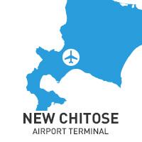 カフェ情報-ドラえもん わくわくスカイパーク | 新千歳空港ターミナルビル