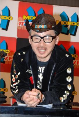 田代まさし、4年半ぶりにブログ更新で謝罪 「終わりだとは思っていません」と思いつづる