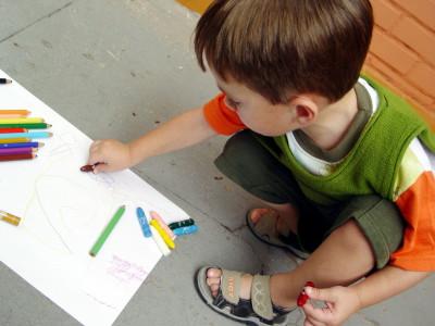 100万人近くの児童がADHD(注意欠陥多動性障害)と誤診か、学年の中で生まれが遅いことが背景に - GIGAZINE