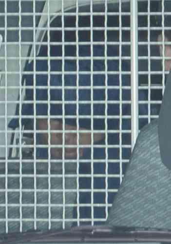 AKB48襲撃の24歳被告に懲役7年求刑…盛岡地裁