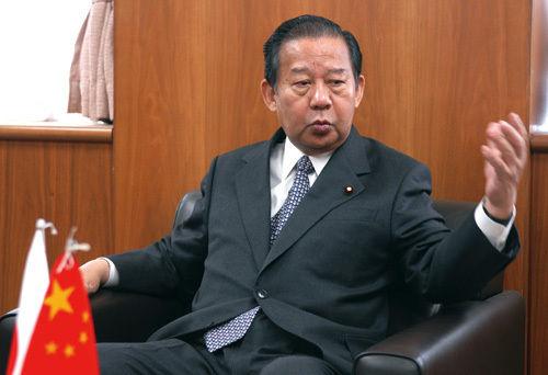 阿南で震度5+発生!:これは二階俊博のせいだナ。おい二階、俺を殺す気か! : Kazumoto Iguchi's  blog