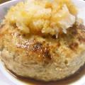 ふわっとしっかり塩麹で豆腐ハンバーグ✿ by ひなかなかか [クックパッド] 簡単おいしいみんなのレシピが197万品