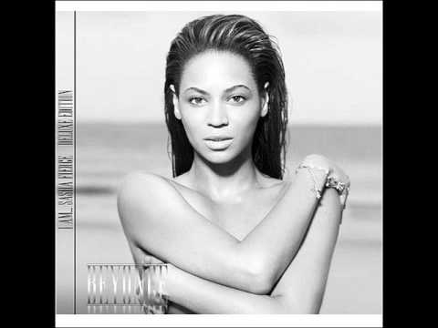 Beyonce - Ave Maria - YouTube