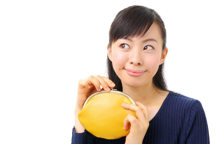主婦のへそくり平均額は417.1万円と増加