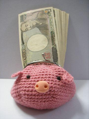 夫たちが震えた「妻のヘソクリ平均384万円」なんと最高5000万円