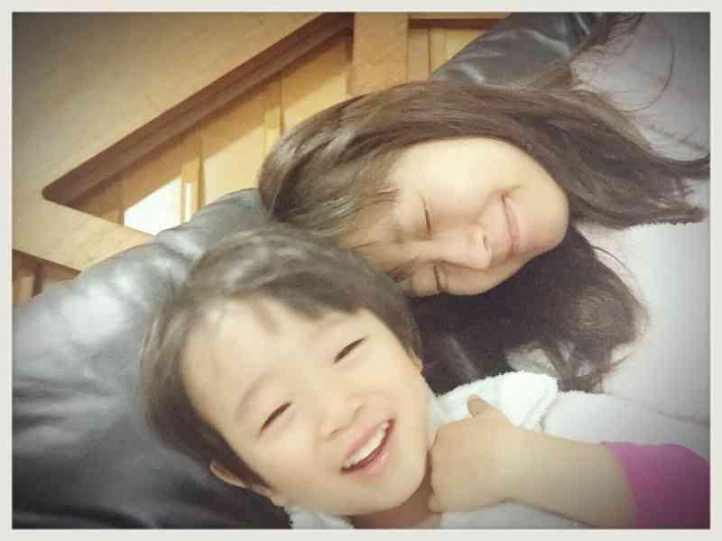 藤本美貴、庄司智春の作詞作曲を生歌披露「2人目は女の子を希望。嫁に子供も孫もとられたくない!」