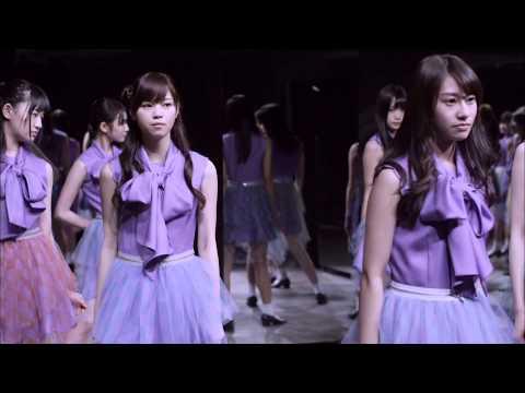 乃木坂46 『君の名は希望-DANCE&LIP ver.-』 - YouTube