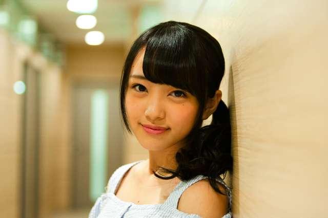 """桐谷美玲、AKB48の""""推しメン""""明かす…本田翼とアイドルトーク"""