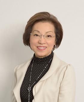 学長 竹宮惠子が2014年度秋の褒章で「紫綬褒章」を受章 | 京都精華大学