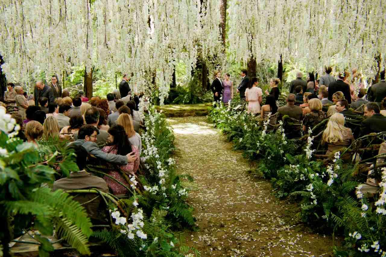 やってみたい・やってよかった結婚式