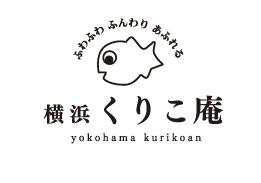 横浜が好き(^○^)