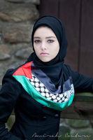 イスラム原理主義組織ハマスを悪役にする大人の事情 - NAVER まとめ