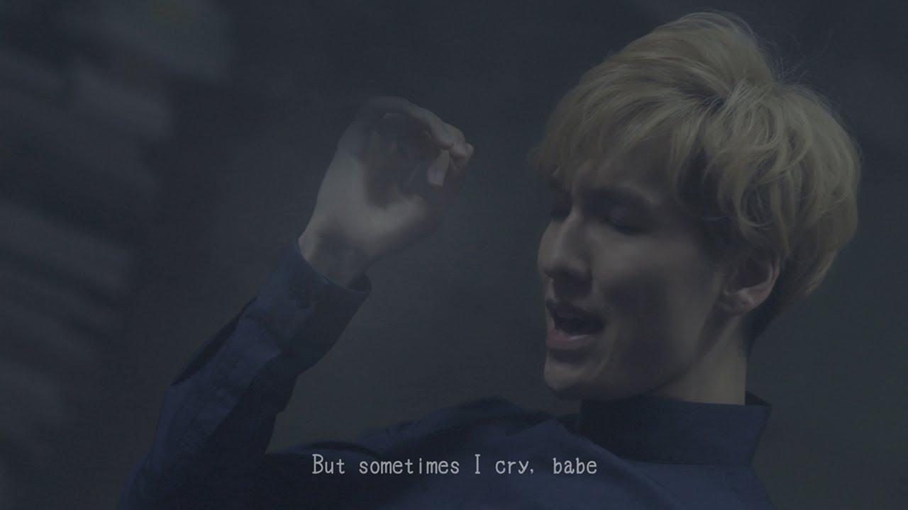 夢で逢えるのに 〜Sometimes I Cry〜 / w-inds. - YouTube