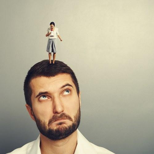 うわ、ショック!玉木宏も演じる「残念な夫」は既婚男子のうち○○%もいた! - Woman Insight | 雑誌の枠を超えたモデル・ファッション情報発信サイト