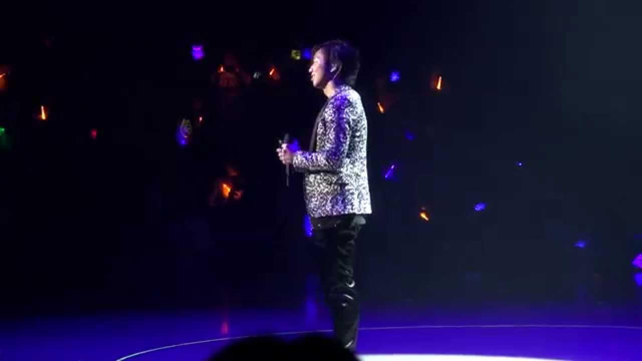 三浦大知 ふれあうだけで 〜Always with you〜 / 2014.12.27 RISING福島復興支援コンサート 舞浜アンフィシアター - YouTube