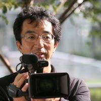 後藤さん殺害事件で「あさイチ」柳澤キャスターの珠玉の1分間コメント(水島宏明) - 個人 - Yahoo!ニュース