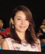 紗理奈、元夫と息子の誕生日祝う「普通のおうちと違うかも…」  - 芸能社会 - SANSPO.COM(サンスポ)