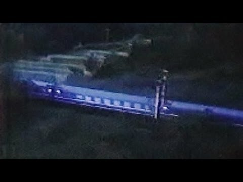 CM 国鉄 DISCOVER JAPAN 2 (1978年) - YouTube
