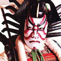 歌舞伎座の呪いが怖い - NAVER まとめ