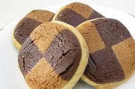 クッキー食べるだけで17万円貰える治験の仕事が素敵すぎるwww