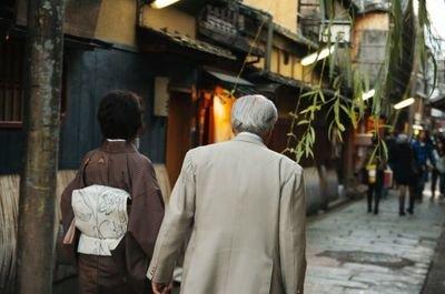 二人で幸せに年を重ねていくための秘訣 | nanapi [ナナピ]