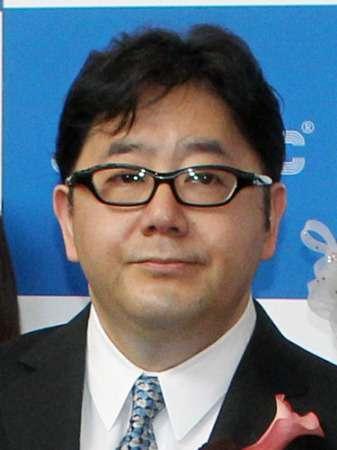 秋元康氏が755でファンのコメントに「不快」と返信 その後に教訓も語る - ライブドアニュース