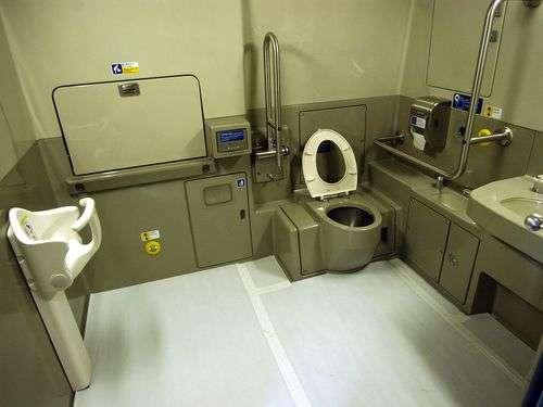 新幹線のトイレ占用した日本人とみられる女、乗務員に殴りかかる/台湾 | 観光 | 中央社フォーカス台湾 MOBILE