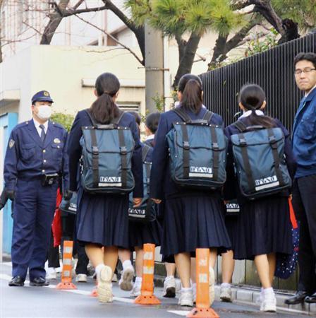 川崎の中1男子殺害事件はISを模倣? 残忍すぎる殺害の手口 - ライブドアニュース