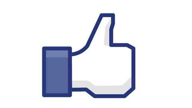 Facebookで友人に対して見る目が変わった人いますか?