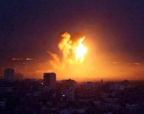【IWJブログ】安倍政権とイスラエルの「協力」が集団的自衛権の対象に!? ~ガザ空爆を続けるイスラエル、日本政府は過去に「武器輸出」の可能性を示唆 | IWJ Independent Web Journal
