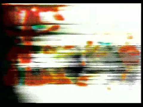 090806 おもいっきりdon 放送事故 - YouTube