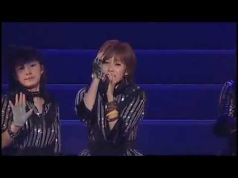 モーニング娘。『Give me 愛』.mp4 - YouTube