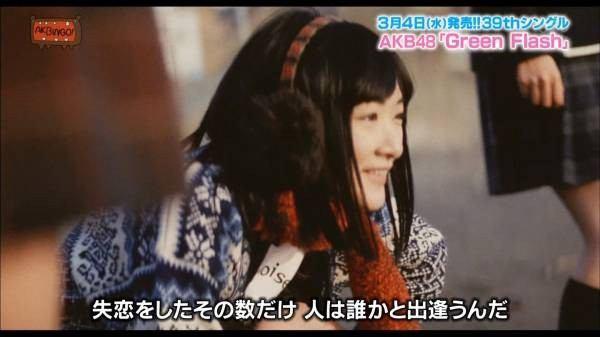 乃木坂46生駒里奈ゲーム「コープスパーティー」実写版で映画初主演