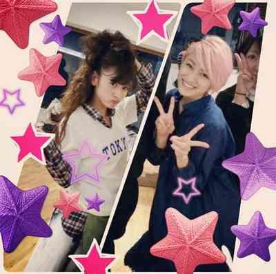 山田優と西山茉希が「子連れ居酒屋女子会」撮られてまたバッシング?